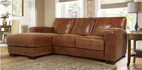 simple leather sofa leather sofa with simple design plushemisphere