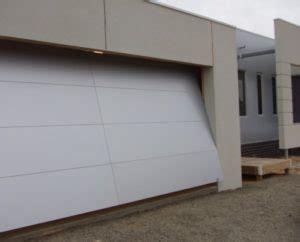 Single Panel Garage Door Garage Door Installation Fort Worth Tx Free Quotes On New Doors