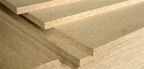 building supplies product index sheet materials