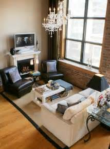 Small Living Rooms by 10 Tips For A Small Living Room Decoholic