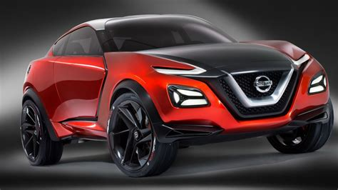 nissan gripz price the nissan gripz concept is a z inspired crossover that