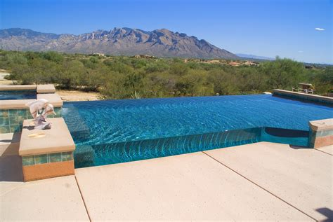 glas pool pool with glass walls gorgeous homes glass