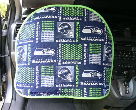 pattern wheel sewing mrs h the blog quot keep it cool quot steering wheel cover