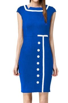 Dress Fashions Import 375 midi dresses for sale for and juniors for sale
