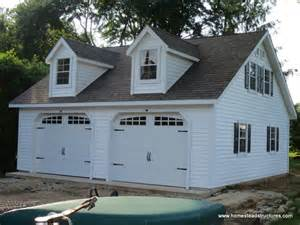 two car garage prices garage designs prices 1 car 2 car and 3 car garages homestead structures