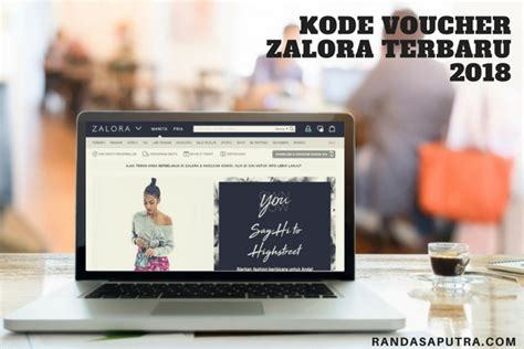 kode voucher axis gratis 2018 randasaputra com full time blogger