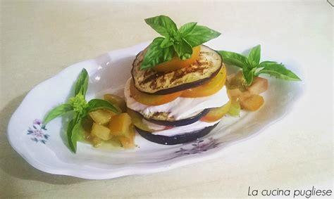 cucina melanzane melanzane archivi la cucina pugliese