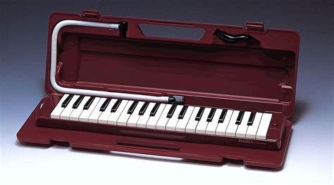 best melodica hifisumo your hi fi gear place