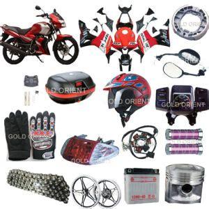 Gear Plastik Balancer Pulsar Original Parts china motorcycle spare parts accessory china motor