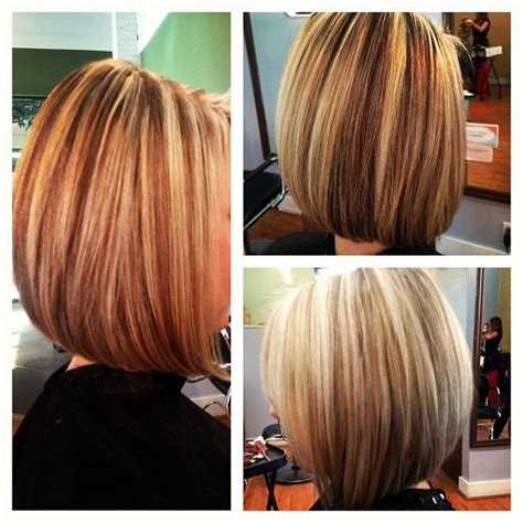who can cut a inverted bob in chattanooga 70 best images about inverted bob on pinterest bobs