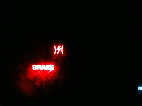2014 dodge caravan warning lights dodge grand caravan warning lights pictures to pin on