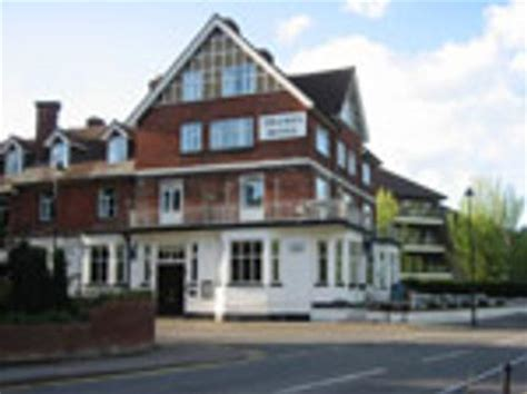 thames hotel maidenhead bed and breakfast maidenhead b and b maidenhead guest