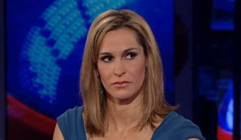 tamara holder report pundit settles with fox news after claims