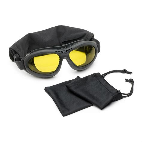 revisions bullet ant tactical goggle basic high