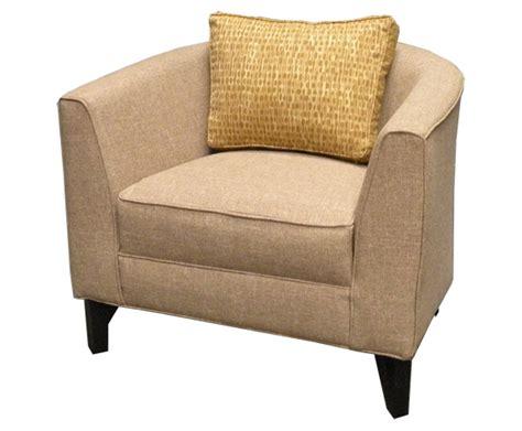Mfg Furniture by Autrey Furniture Mfg Home