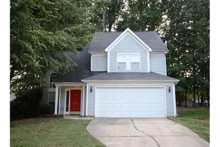 how to apply for section 8 in charlotte nc section 8 houses for rent in charlotte nc 28 images