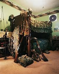 hunting themed bedroom 17 best images about bedroom camo for boys on pinterest