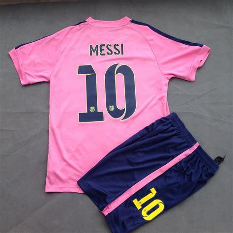 Jersey Pink pink soccer jersey team
