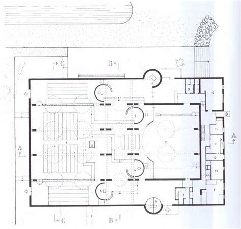 roman catholic church floor plan 71 best aldo van eyck images on pinterest aldo