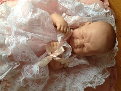 lissi 24 inch baby doll 19 best images about lissi and baby dolls on