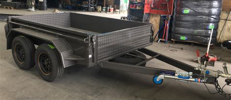 boat trailers for sale europe box trailers melbourne victoria europe trailers