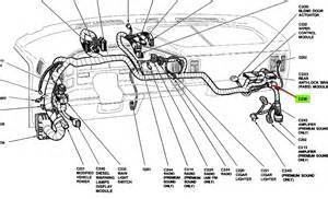 2012 08 01_200948_a1 7 prong trailer plug wiring diagram 18 on 7 prong trailer plug wiring diagram