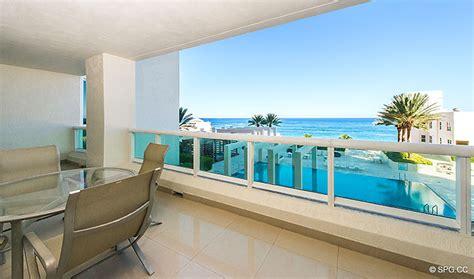 living room nightclub fort lauderdale residence 803 at las olas beach club luxury oceanfront