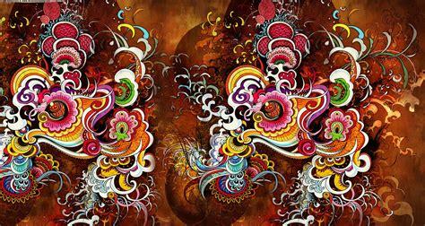 japan wallpaper pinterest japanese abstract art japanese wallpaper hd free