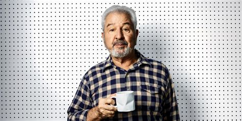 Bob Vila This House by Nine Years After This House Bob Vila Is Still