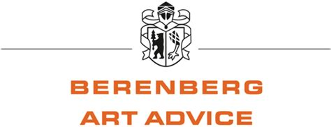 behrenberg bank berenberg bank adviezen