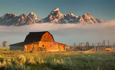 Landscaping Ogden Ut Utah Ogden Valley Landscape Photography By Rory Wallwork