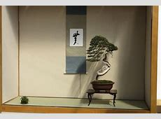 Generation Bonsai 2015 - Bonsai Empire Minoru Bonsai