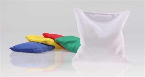 canvas bean bag toss china professional manufacture bean bag board