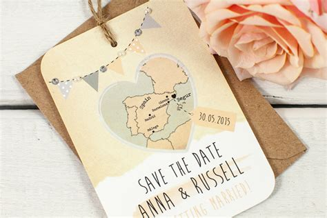 Wedding Invitations Travel Theme by 13 Awesome Travel Themed Wedding Ideas Weddingsonline Ae