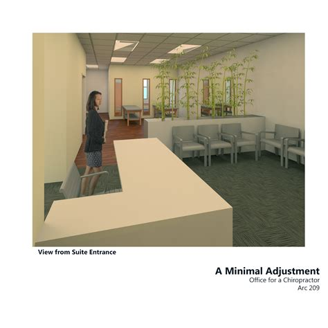 United Healthcare Office Locations by Arcbazar Viewdesignerproject Projecthealthcare
