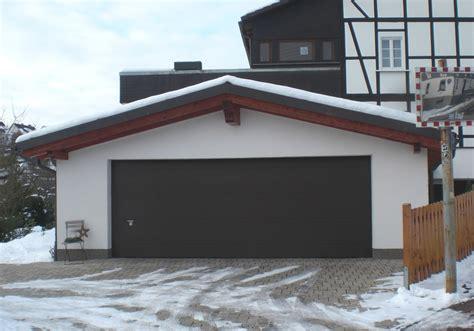 autounterstand kosten gemauerte garagen kosten f r gemauerte garage beratung