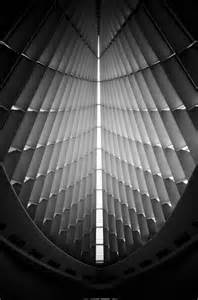 file milwaukee museum of modern art jpg wikimedia commons