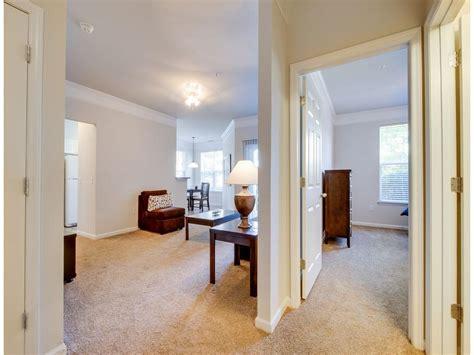 1 Bedroom Apartments In Bridgeport Ct by 1 Bedroom Apartment For Rent In Bridgeport Ct Carls Patio