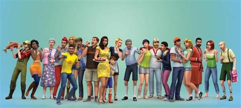 modification si鑒e social the sims 4 simspedia fandom powered by wikia