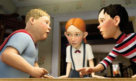 cast of monster house monster house 2006 hd turbabitattorney