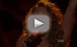 haley reinhart house of the rising sun haley reinhart biography the hollywood gossip