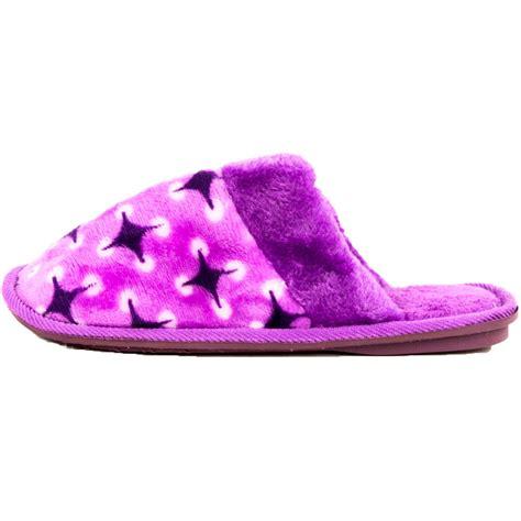 warmest house slippers warmest house slippers 28 images womens dunlop