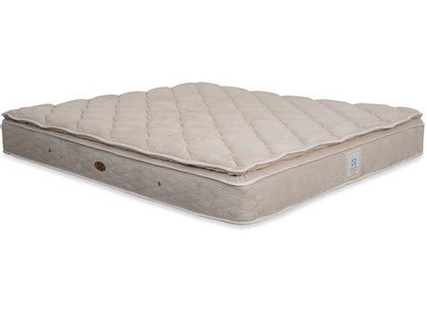 bed support slats slat support pillowtop mattress