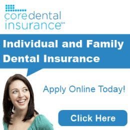 best dental insurance nc individual dental insurance plans new mexico find local