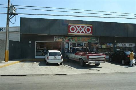 tiendas oxxo zona norte oxxo curva texas 1 zona metropolitana de tico
