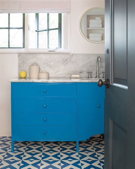 bright bathroom ideas 3 ways to use bright color paint in your home jq paintjq