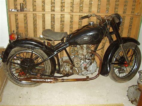 Oldtimer Motorrad Nsu Osl by Nsu 251 Osl Nsu Motorrad Und Fahrrad Oldtimer Forum
