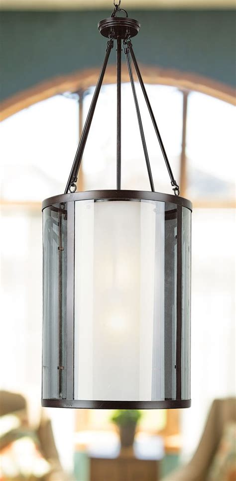Pendant Lighting Menards Patriots Pendants And Fans On