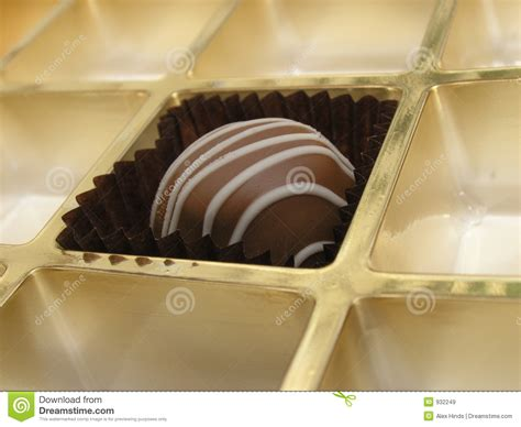 Chocolate Temptation chocolate temptation royalty free stock images image 932249