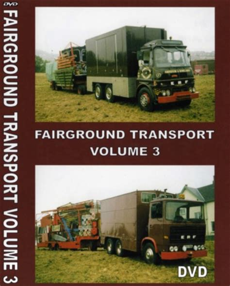 transport 3 the zone volume 3 books computers in railways vi advances in transport vol 2